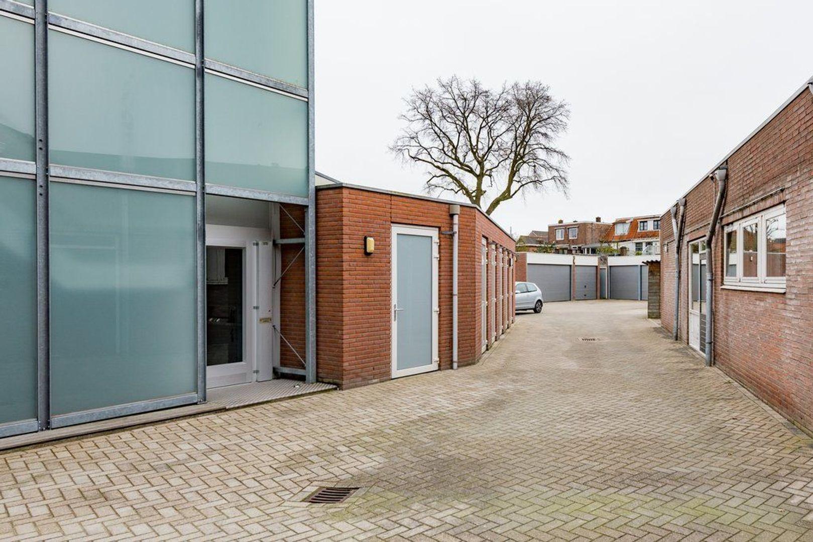 Langestraat 50 b, Nijkerk foto-29