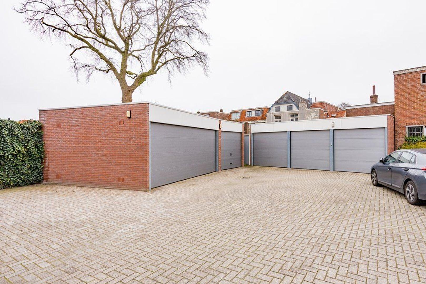 Langestraat 50 b, Nijkerk foto-30