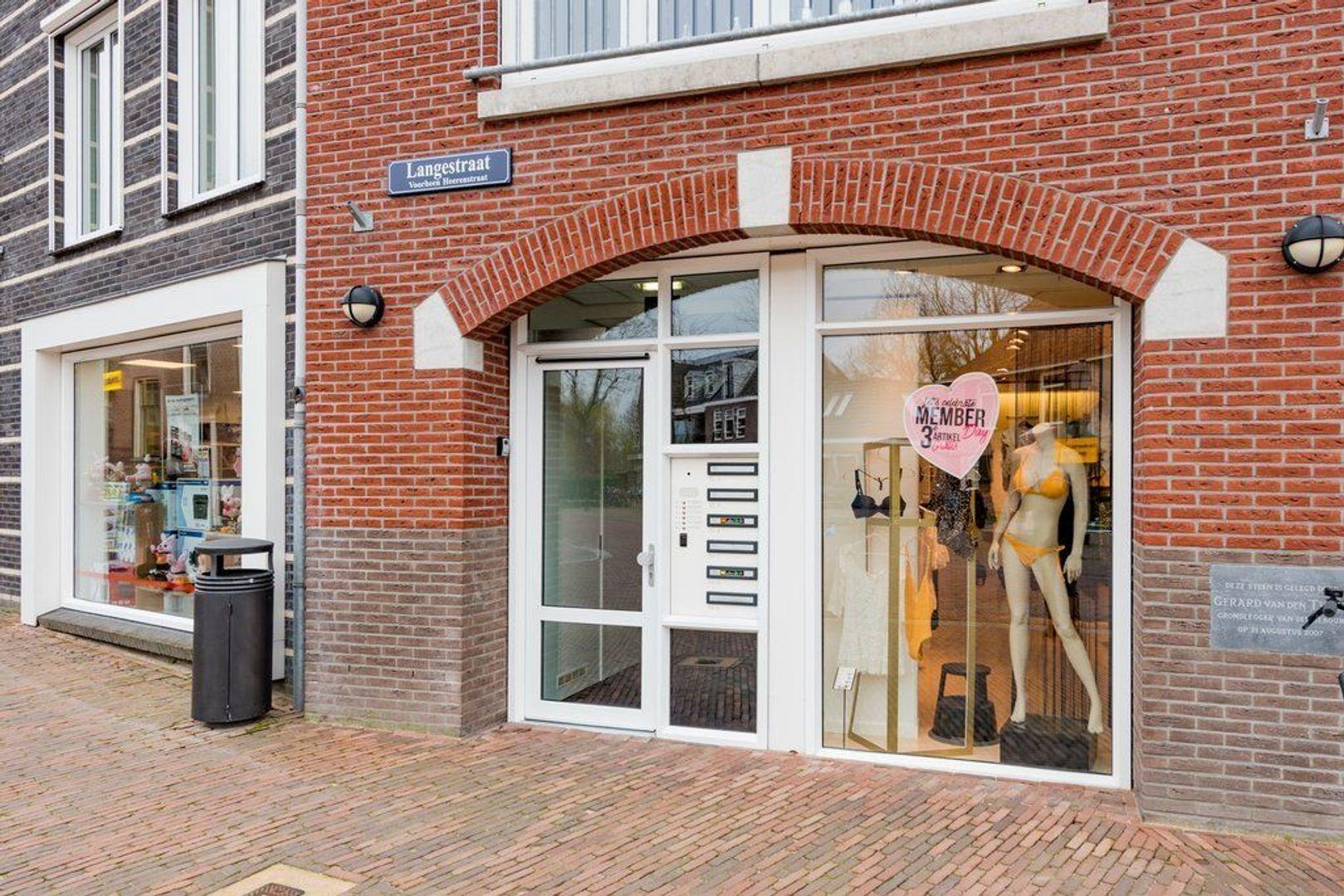 Langestraat 50 b, Nijkerk foto-25