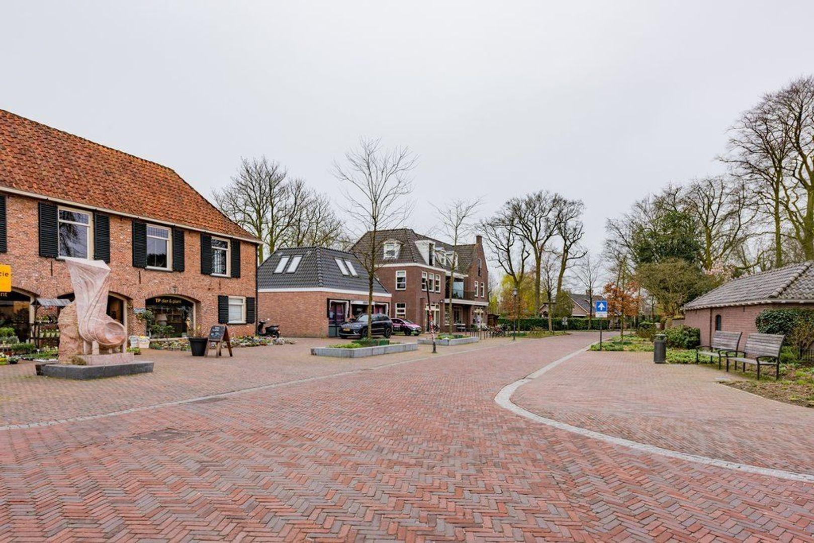 Langestraat 50 b, Nijkerk foto-33