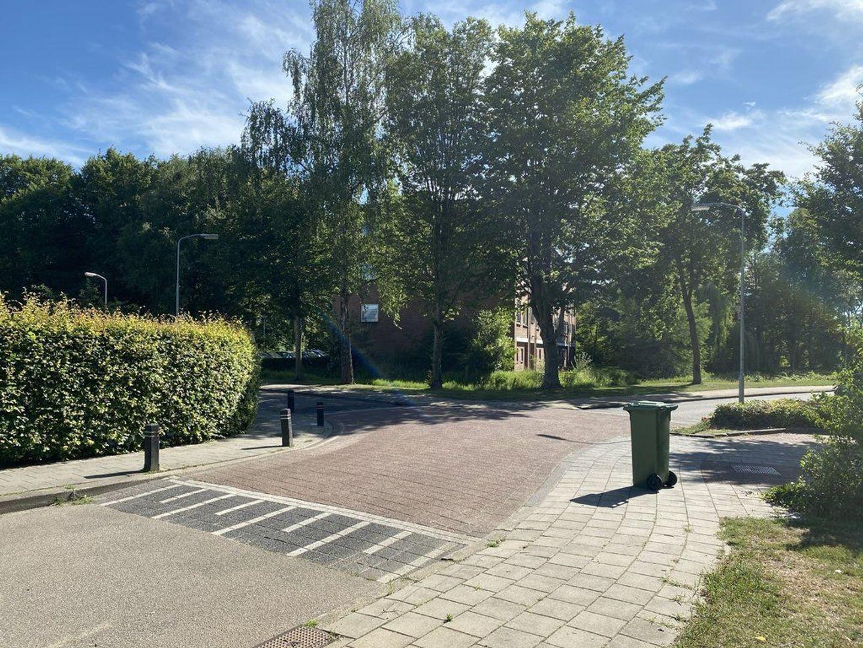 Wittenburg 20, Nijkerk foto-32