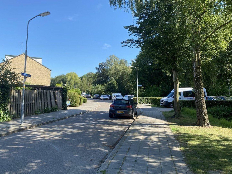 Wittenburg 20, Nijkerk foto-33