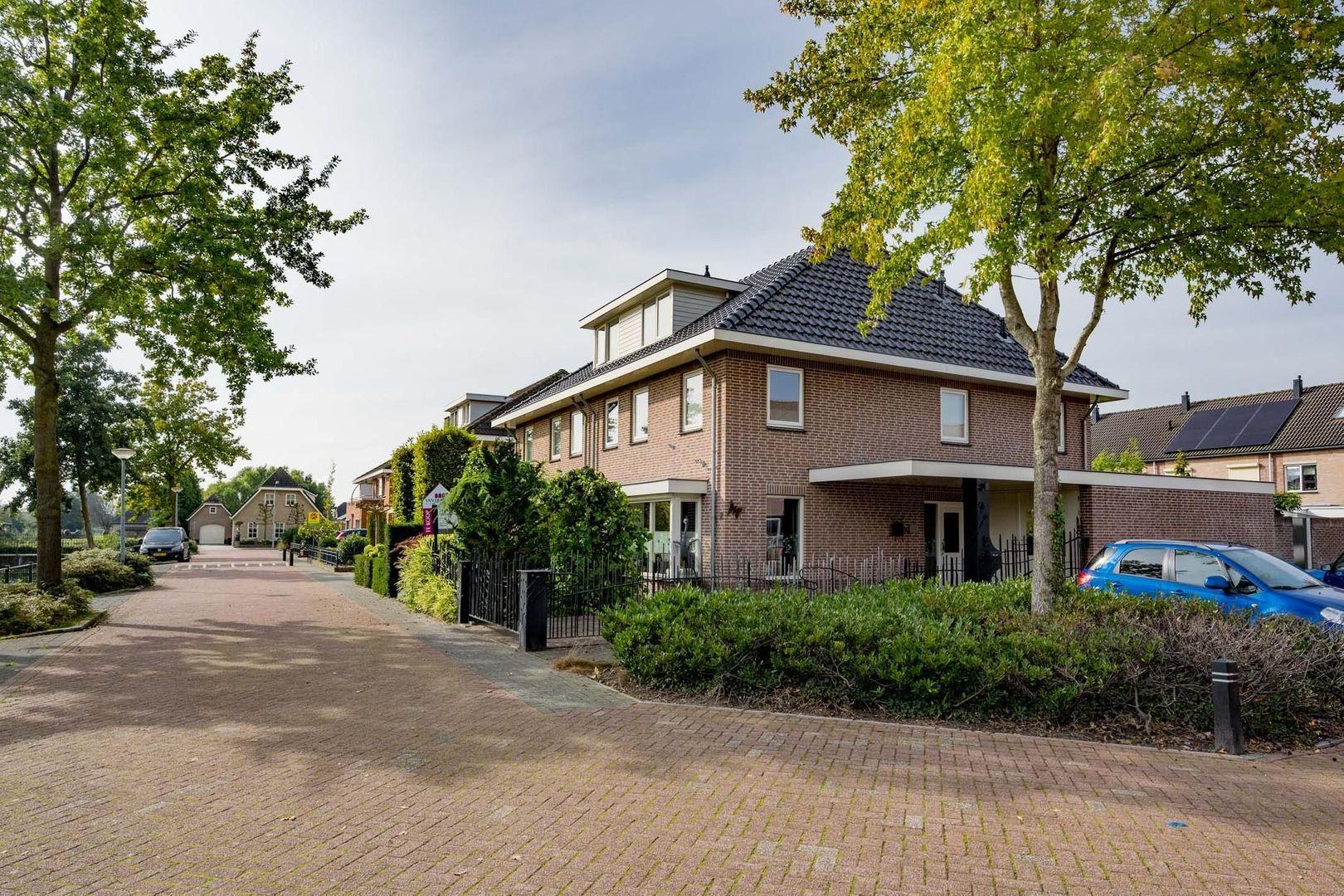 Prof. Scholtenstraat 2, Nijkerkerveen foto-35