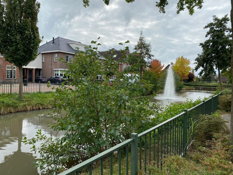 Prof. Scholtenstraat 2, Nijkerkerveen foto-37