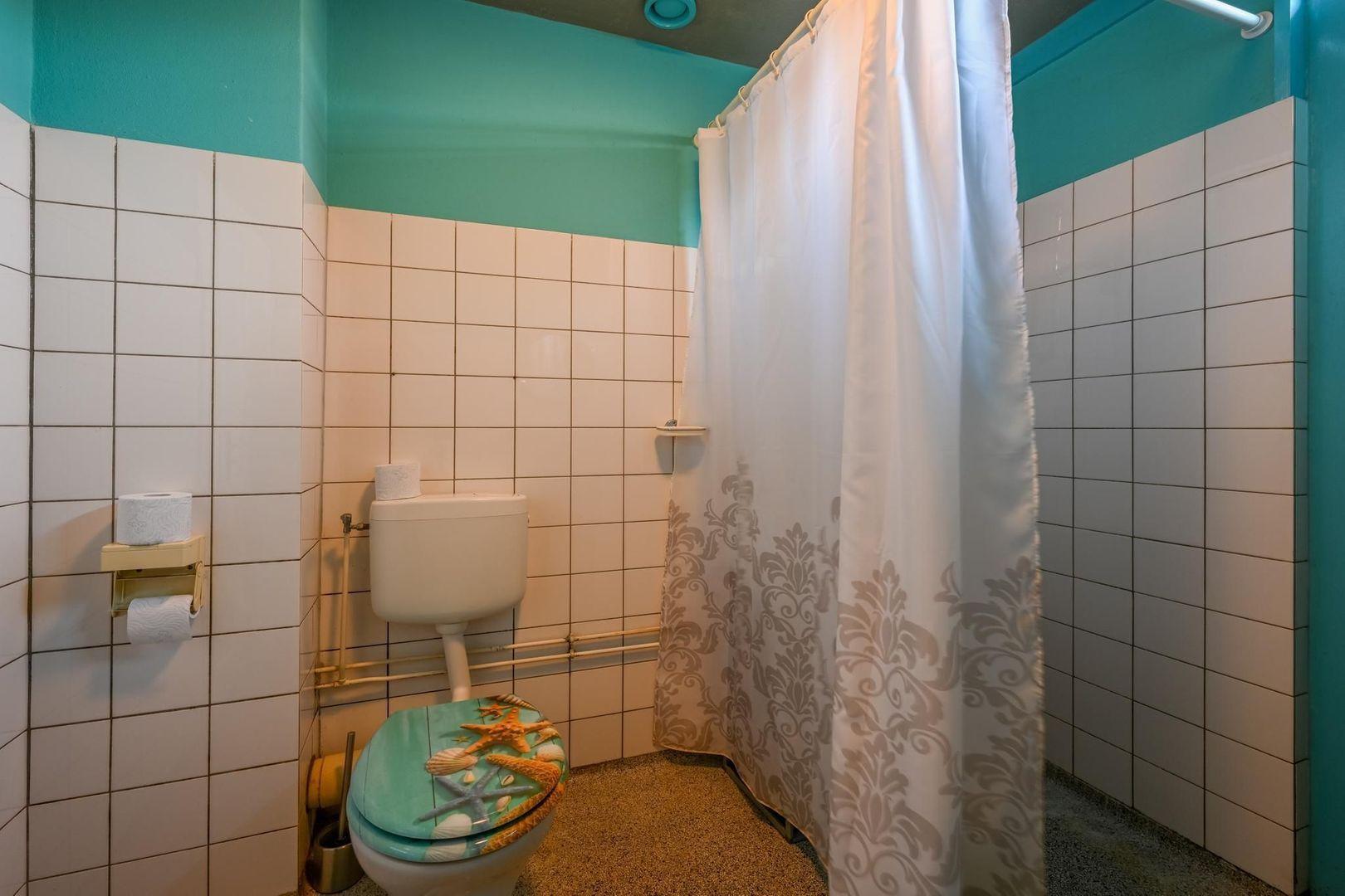 Lepelaarshof 31, Nijkerk foto-18