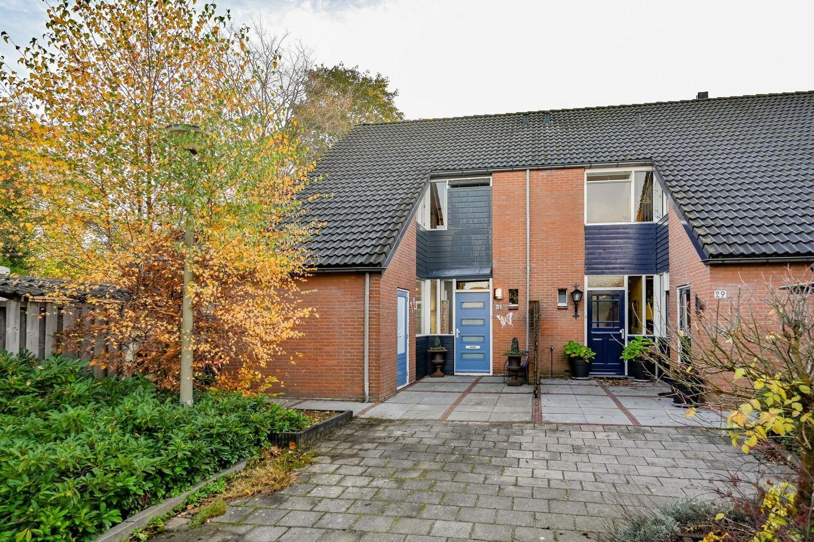 Lepelaarshof 31, Nijkerk foto-26