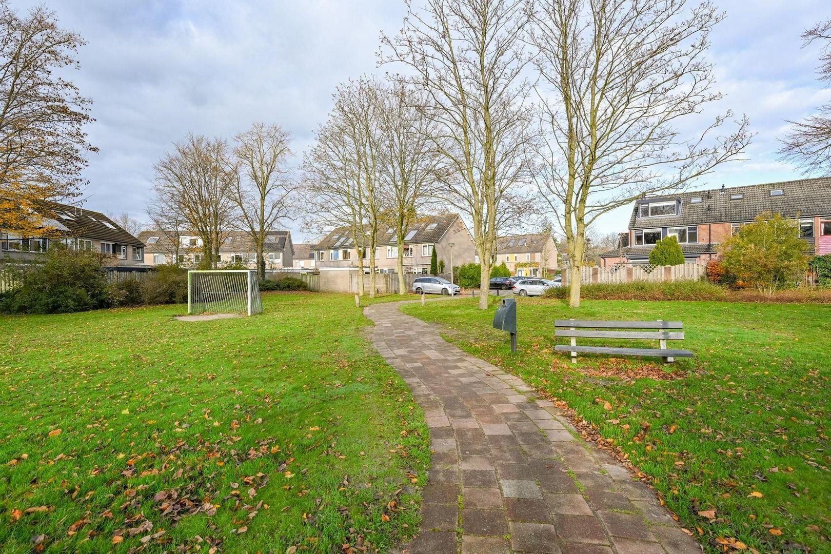 Lepelaarshof 31, Nijkerk foto-28