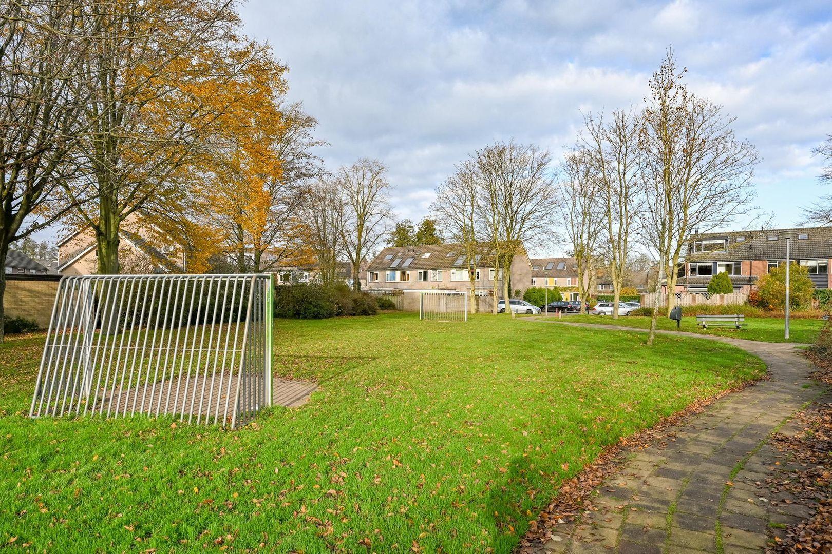 Lepelaarshof 31, Nijkerk foto-29