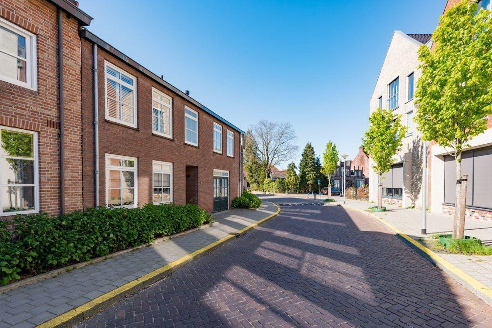 Venestraat 36, Nijkerk foto-51
