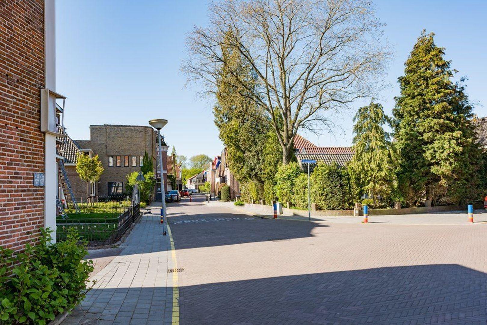 Venestraat 36, Nijkerk foto-52
