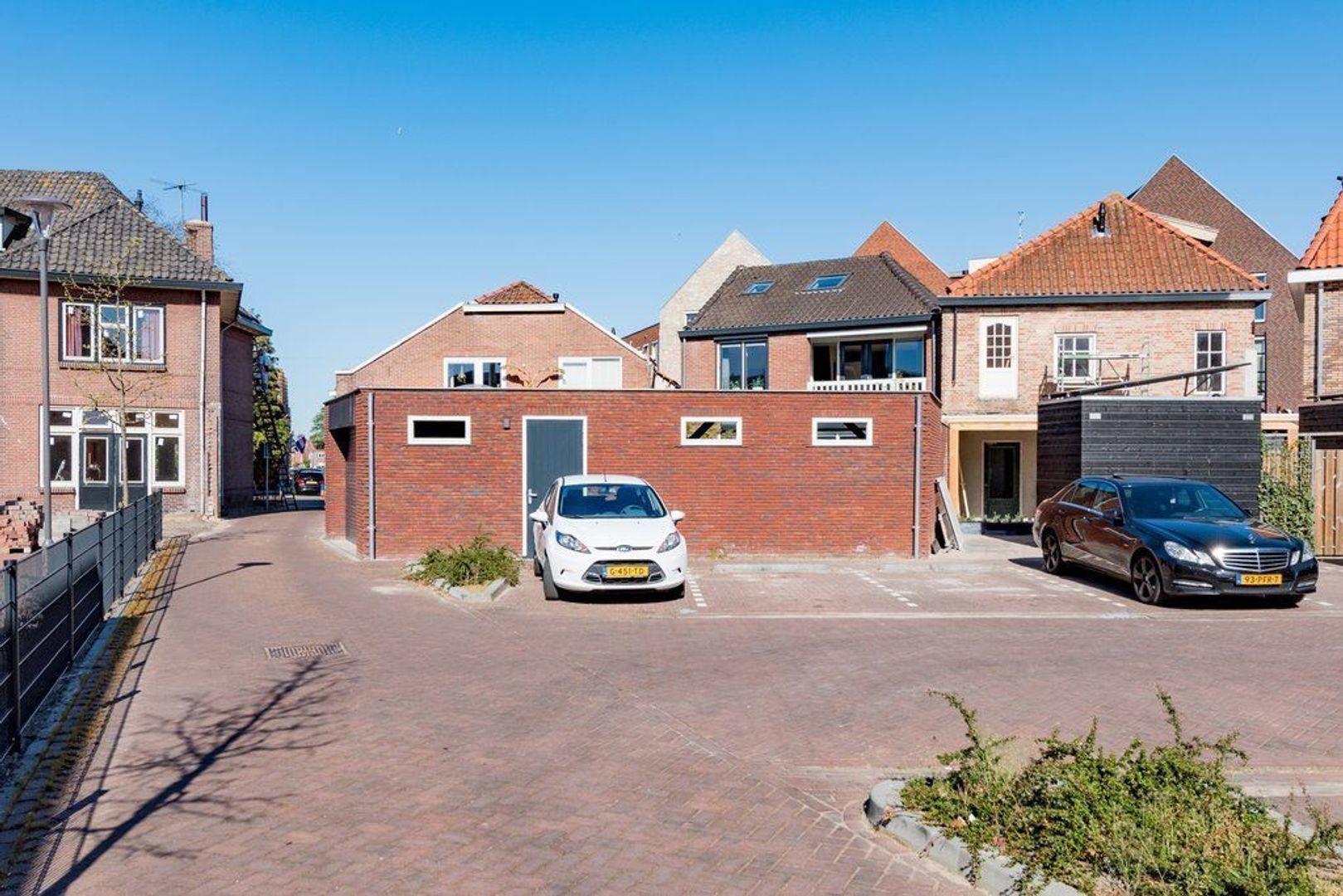 Venestraat 36, Nijkerk foto-46