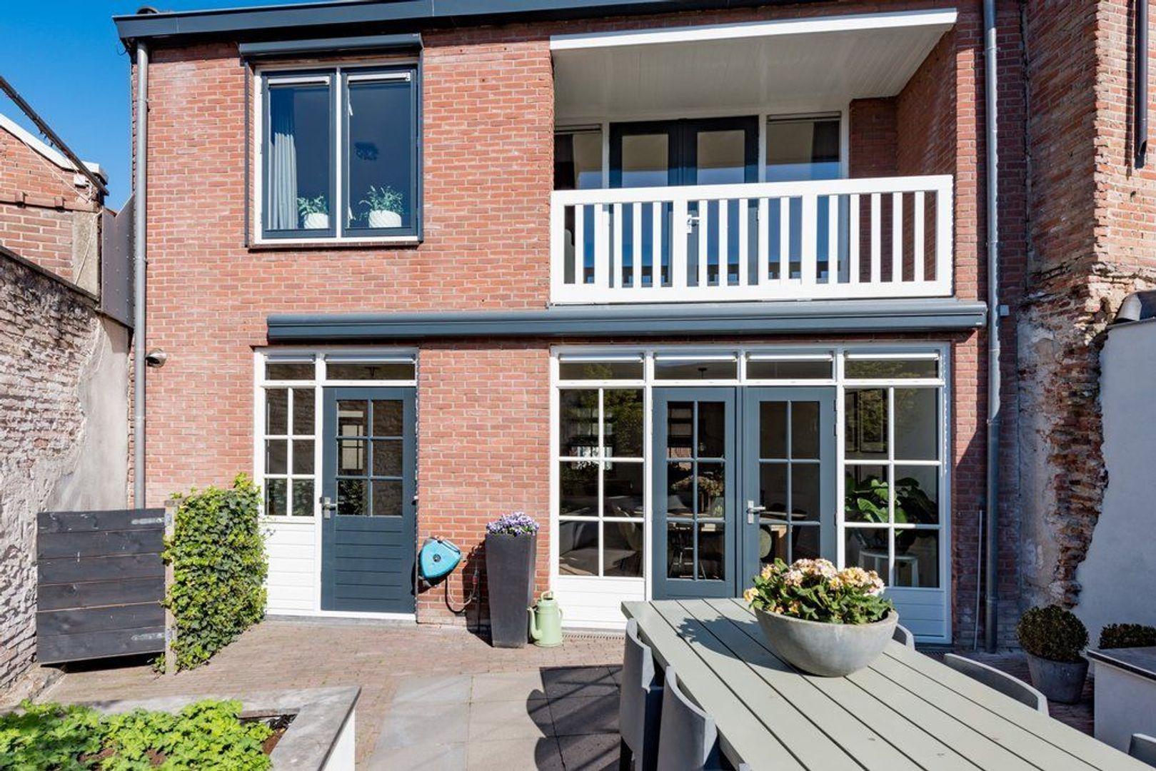 Venestraat 36, Nijkerk foto-40