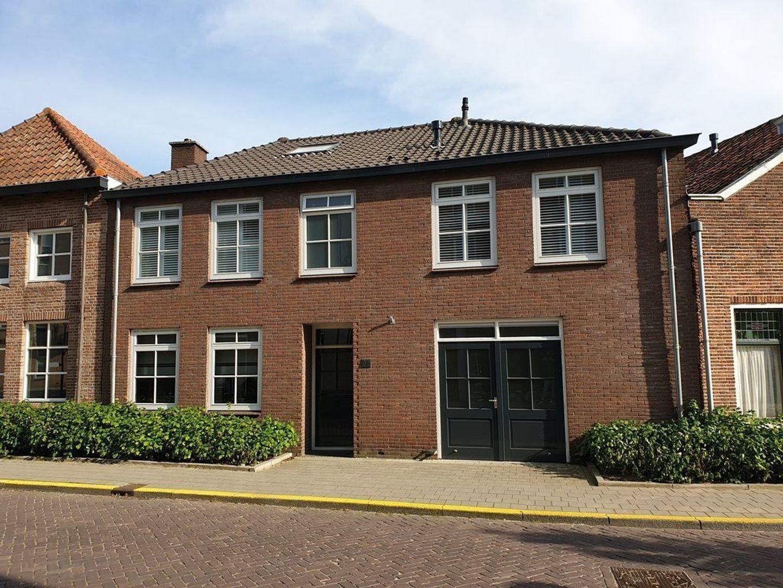 Venestraat 36, Nijkerk foto-48