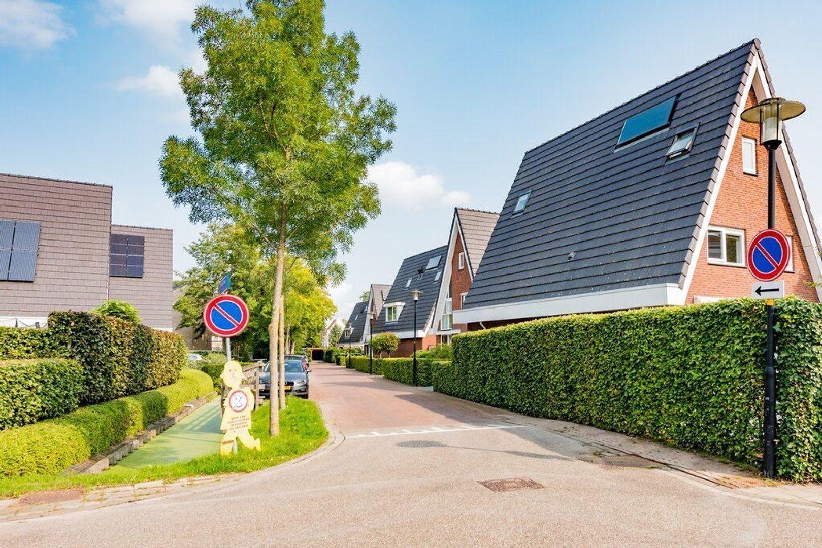 Fossenstraat 1, Nijkerk foto-34