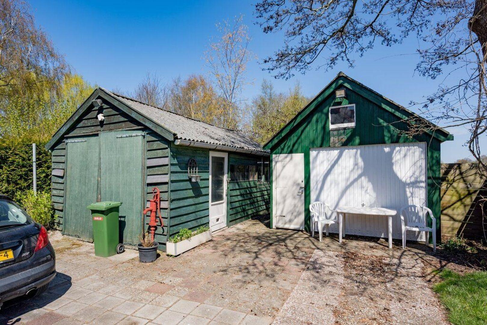 Laakweg 124, Nijkerkerveen foto-26