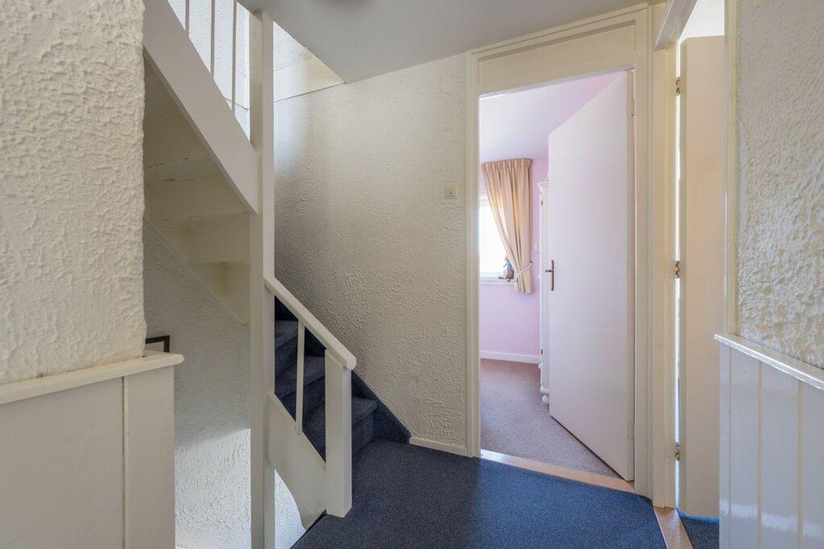 Wittenburg 40, Nijkerk foto-13
