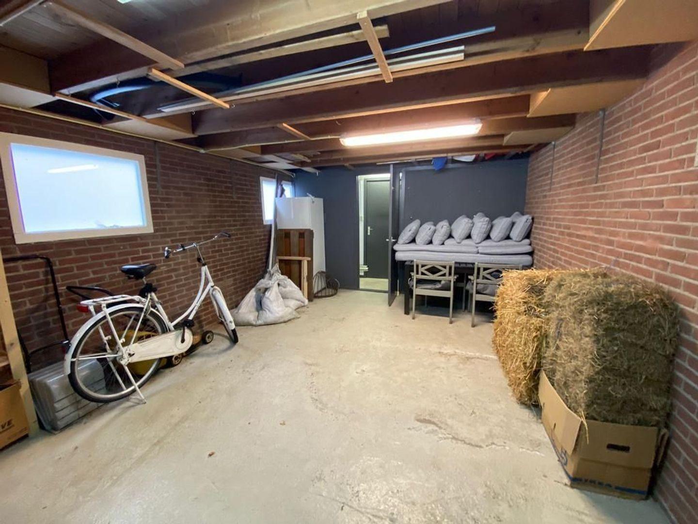 Bruins Slotlaan 7, Nijkerk foto-41