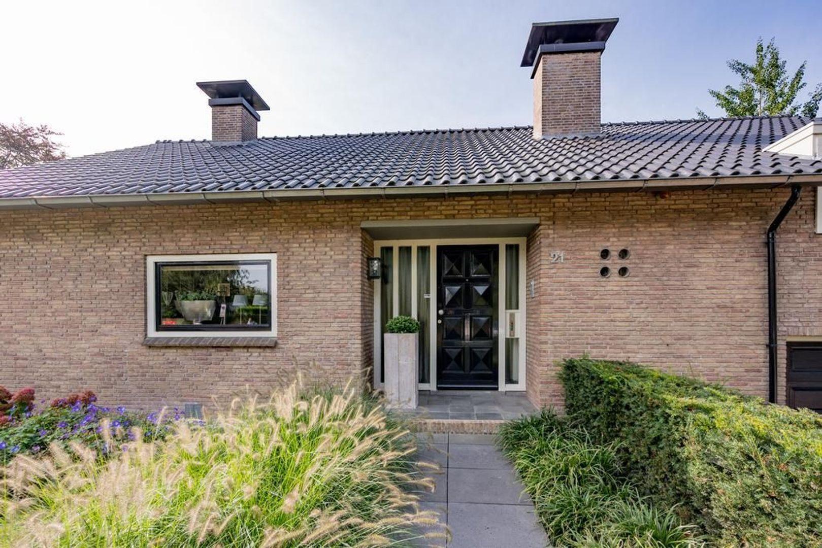 Callenbachstraat 21, Nijkerk foto-2