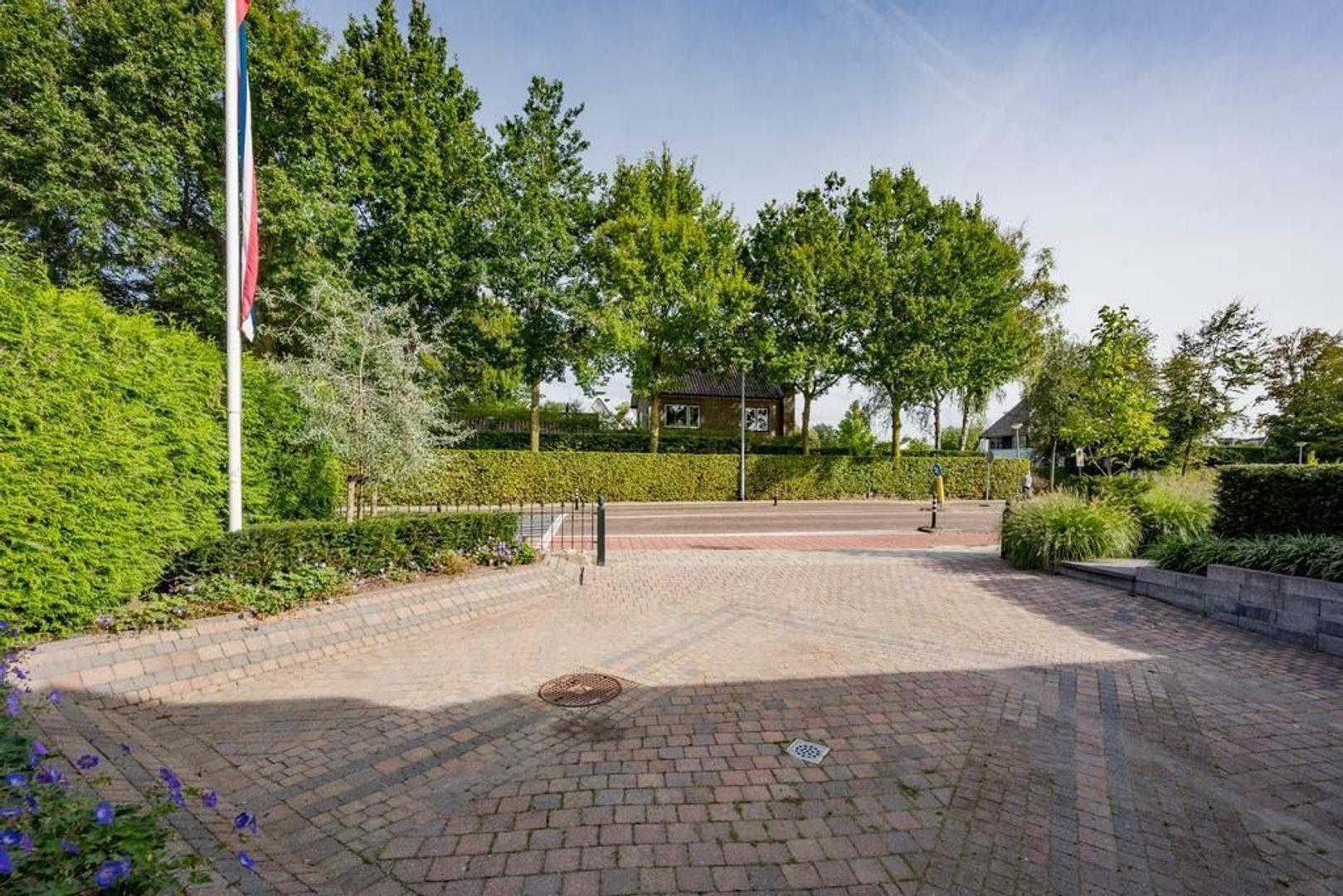 Callenbachstraat 21, Nijkerk foto-43