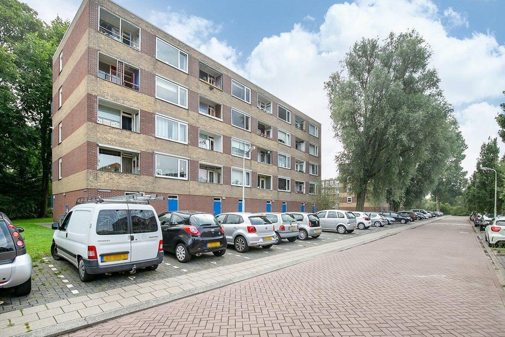 Fluitekruidweg 88, Zaandam foto-27