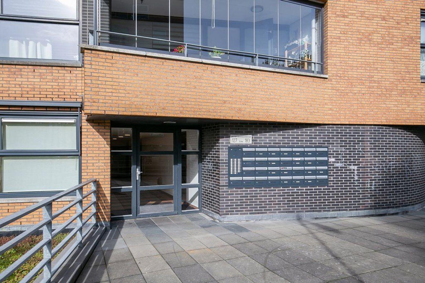 Jan van Duivenvoordestraat 151, Amsterdam foto-2