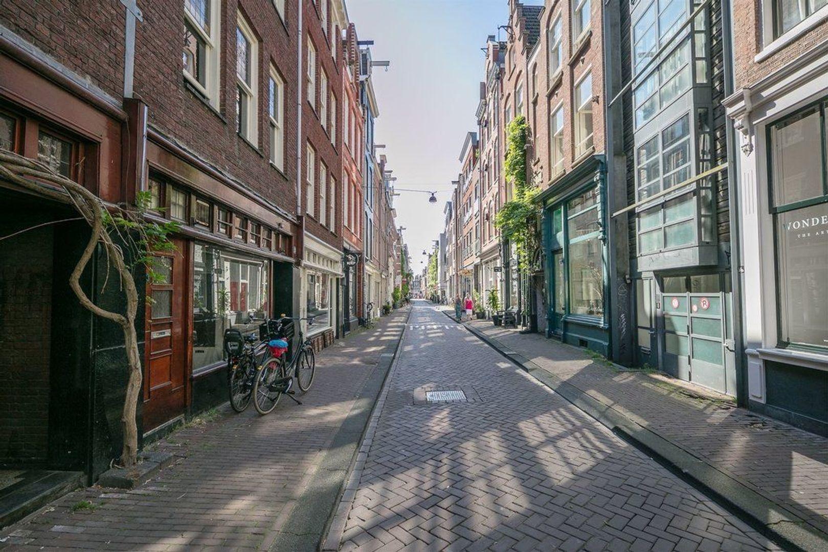 Hazenstraat 11, Amsterdam foto-17
