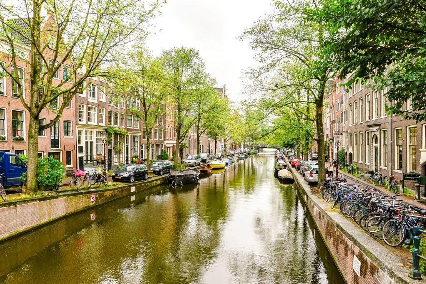 Hazenstraat 11, Amsterdam foto-19