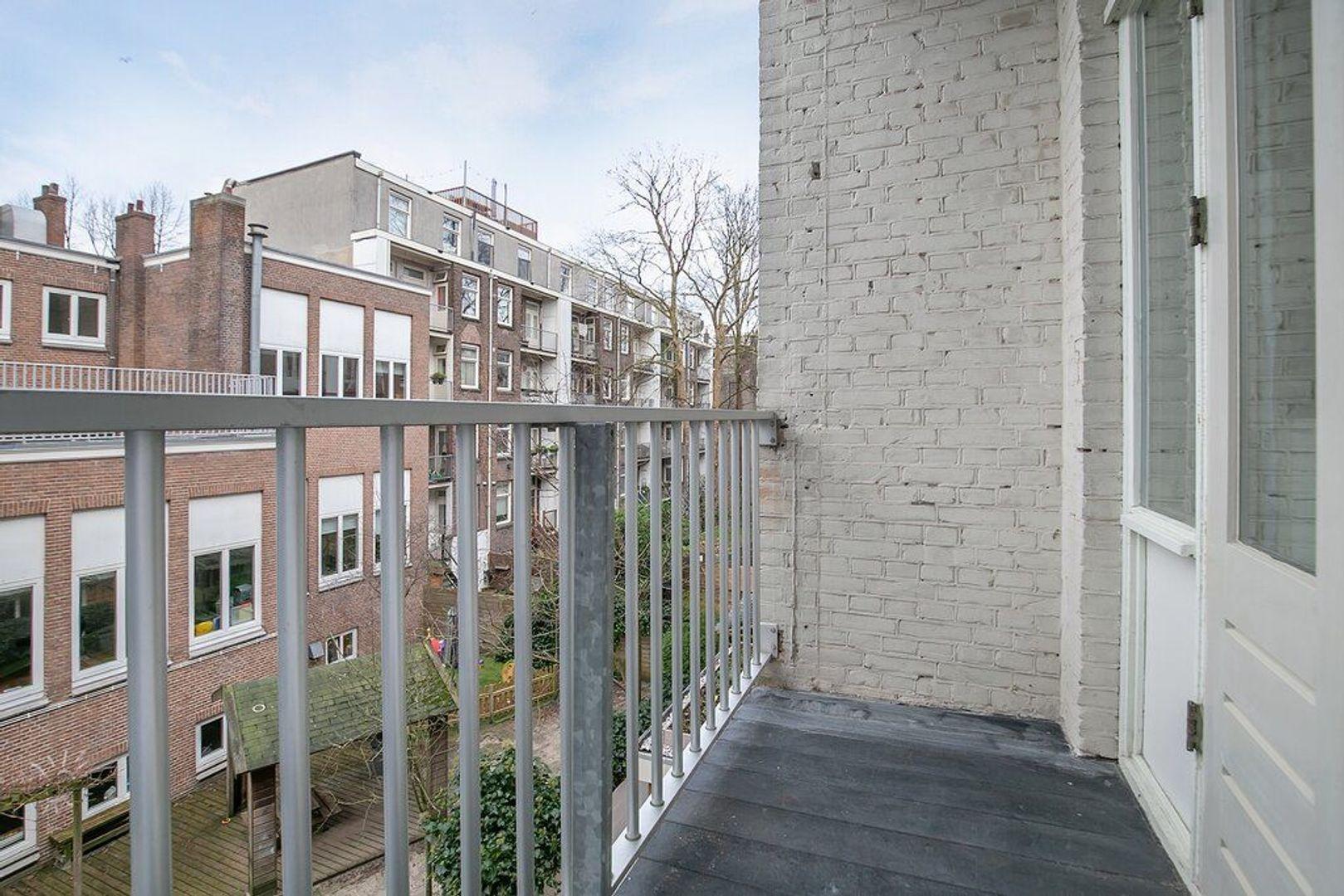 Timorplein 13 2, Amsterdam foto-15