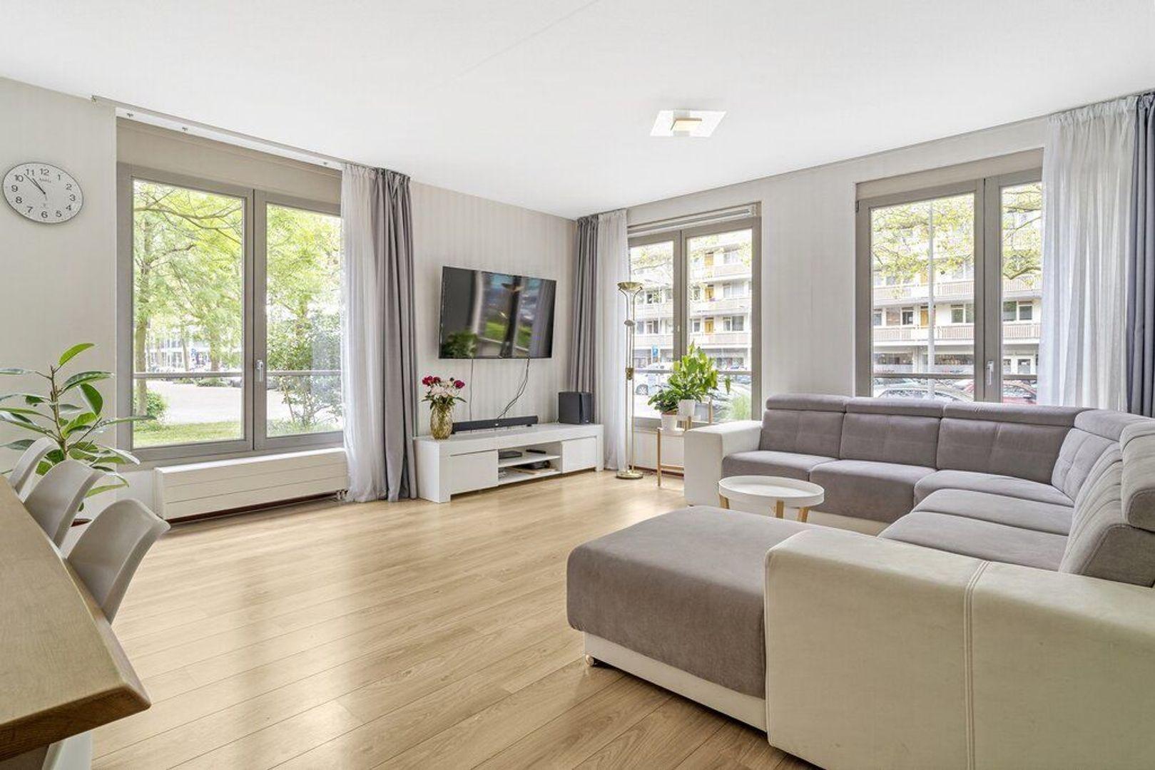 Rijswijkstraat 30, Amsterdam foto-4