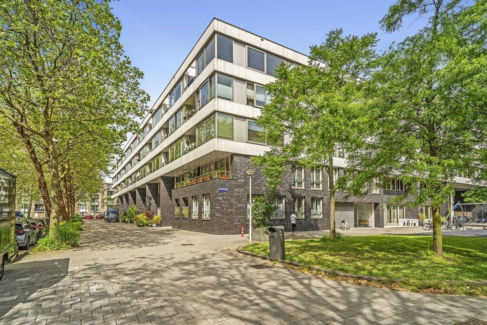 Rijswijkstraat 30, Amsterdam foto-21