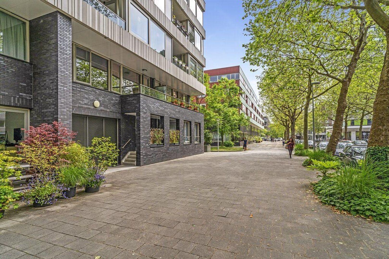 Rijswijkstraat 30, Amsterdam foto-22