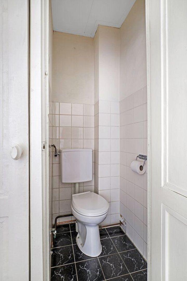 Cliffordstraat 40 II, Amsterdam foto-13