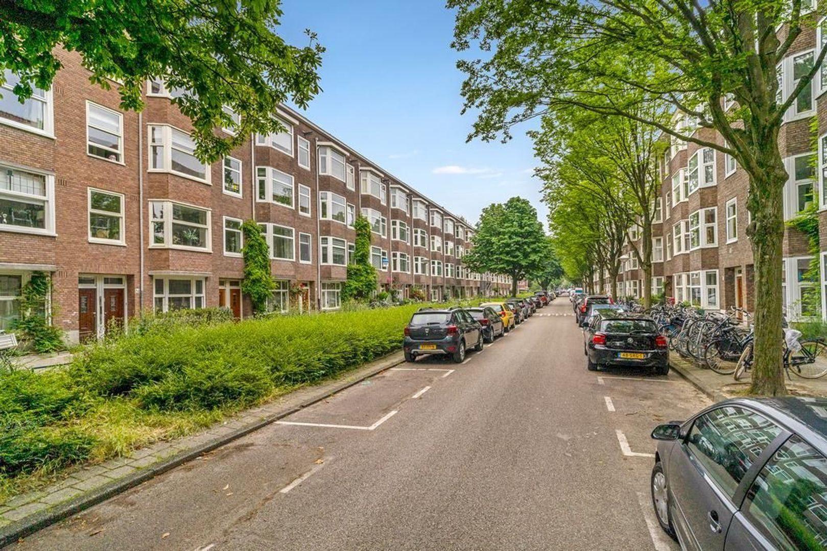 Curacaostraat 82 H, Amsterdam foto-28