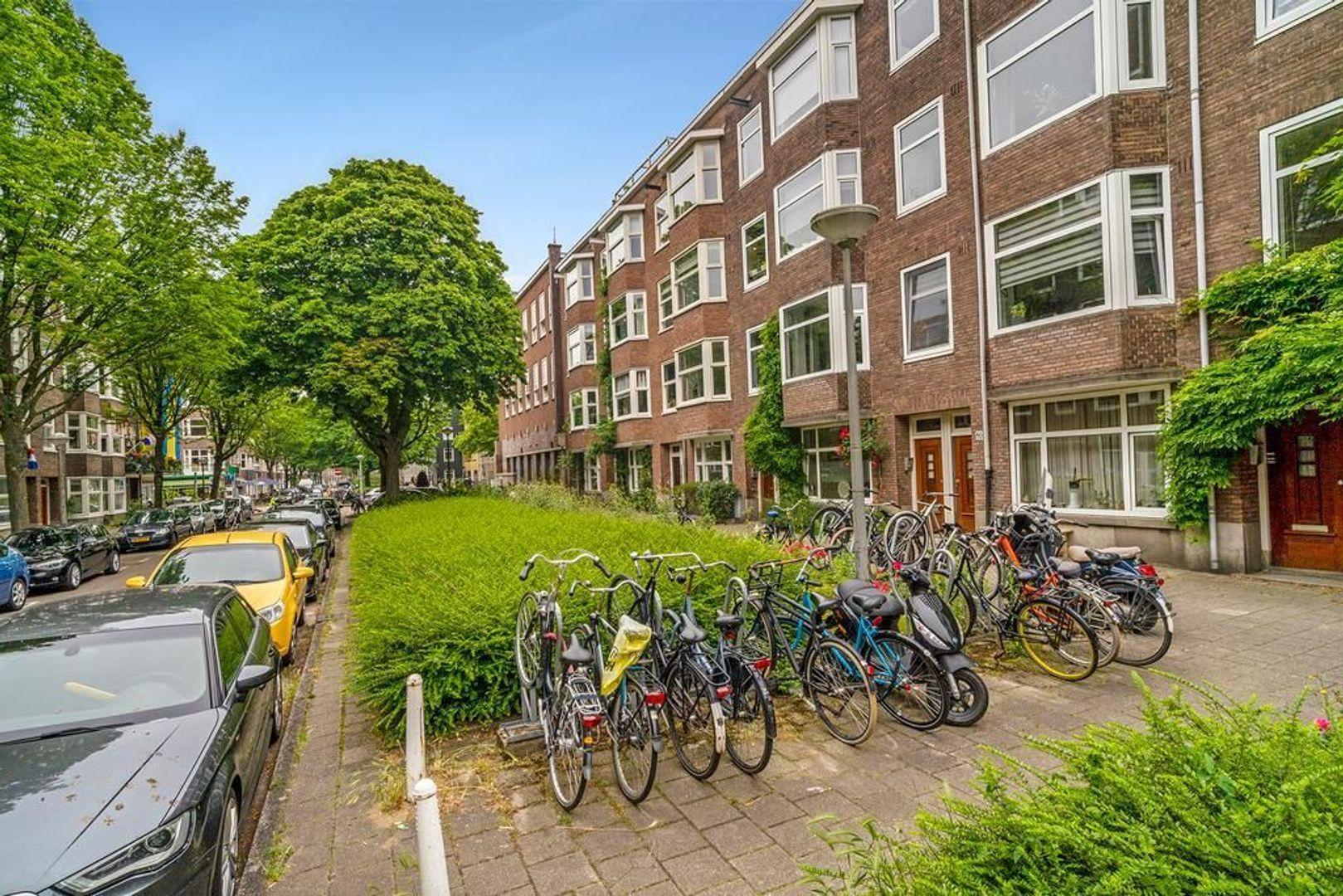 Curacaostraat 82 H, Amsterdam foto-27