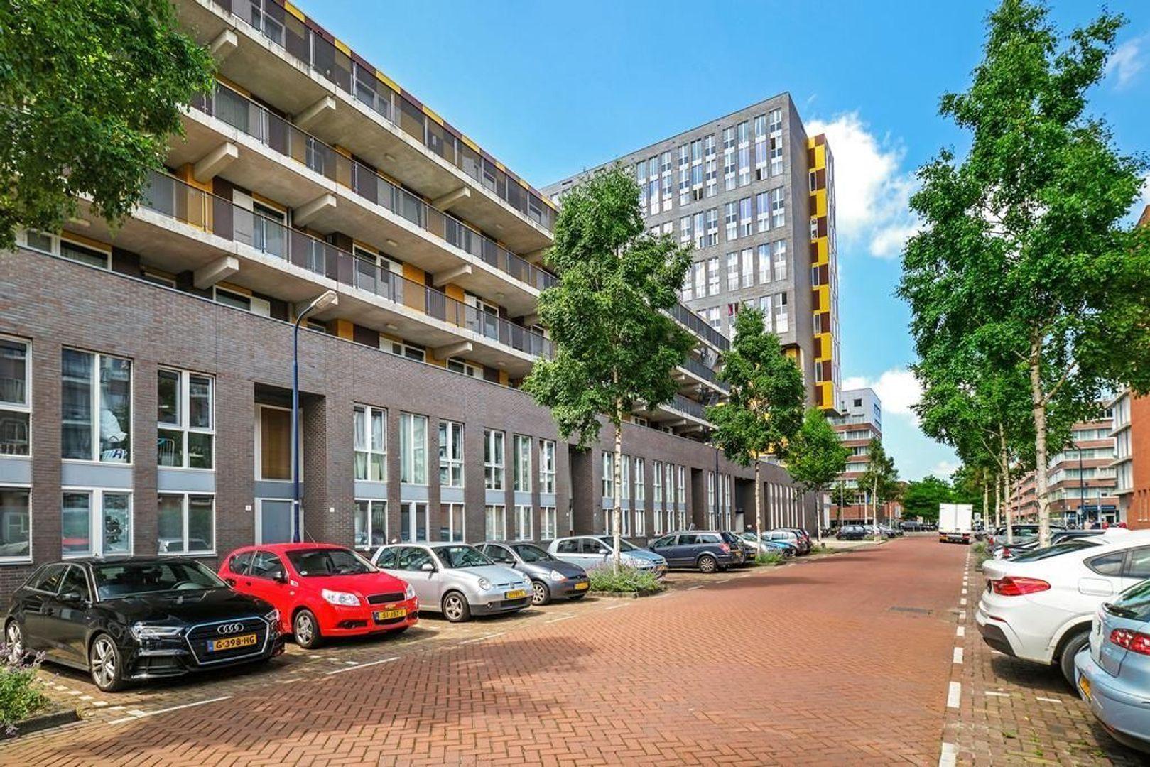 Klaas Katerstraat 40, Amsterdam foto-16