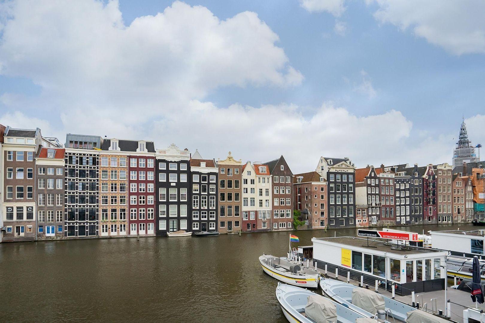 Warmoesstraat 18 E, Amsterdam foto-57