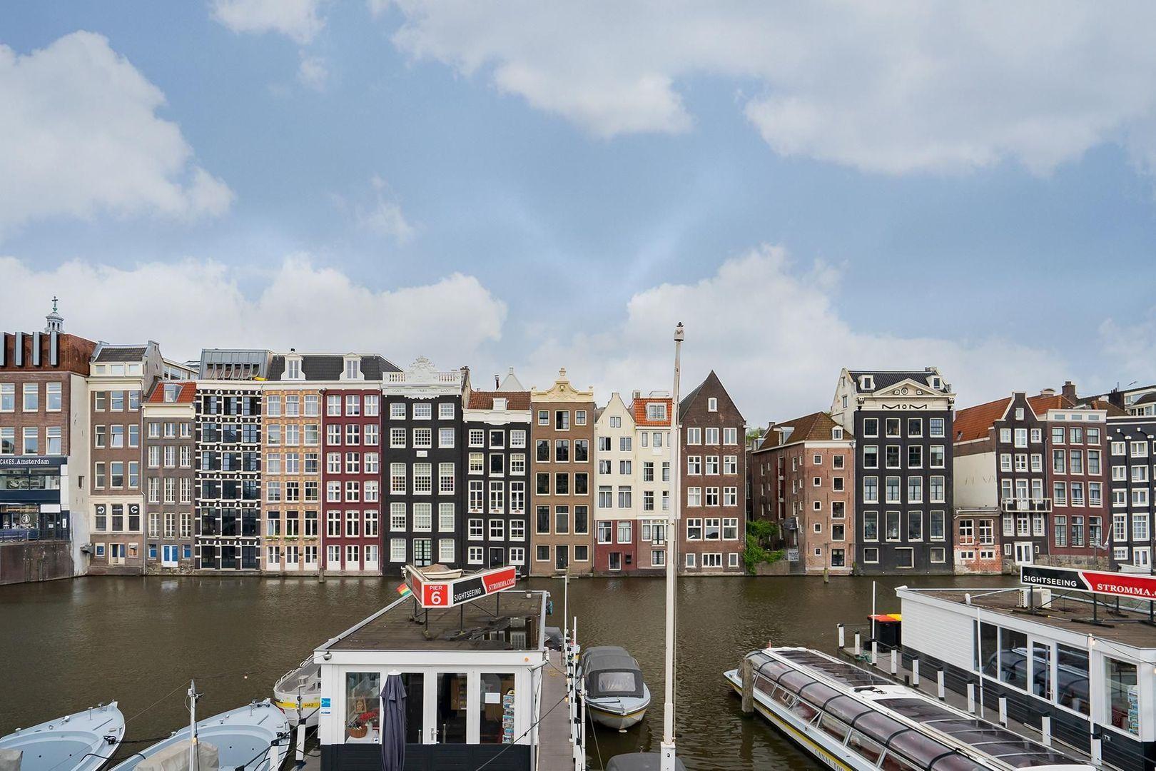 Warmoesstraat 18 E, Amsterdam foto-56