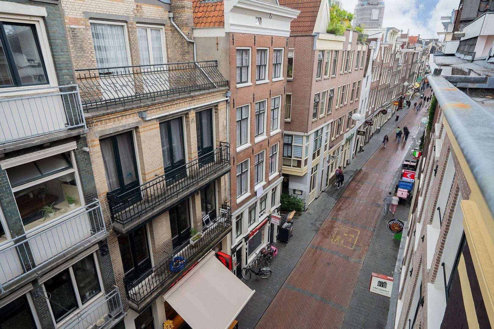 Warmoesstraat 18 E, Amsterdam foto-64