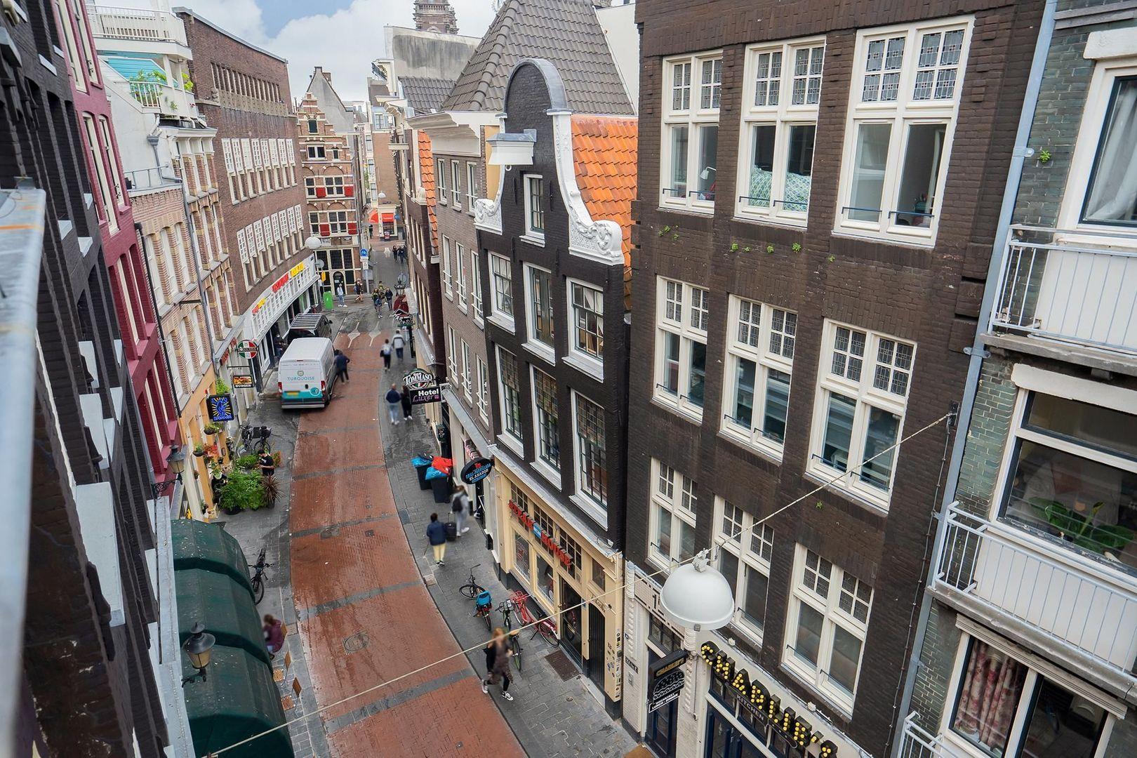 Warmoesstraat 18 E, Amsterdam foto-63