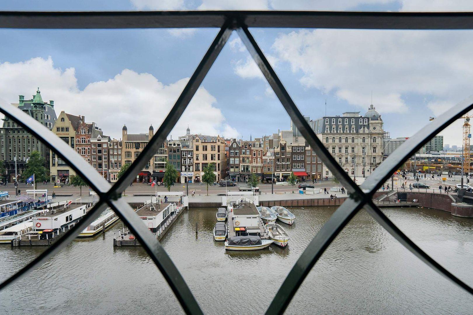 Warmoesstraat 18 E, Amsterdam foto-25