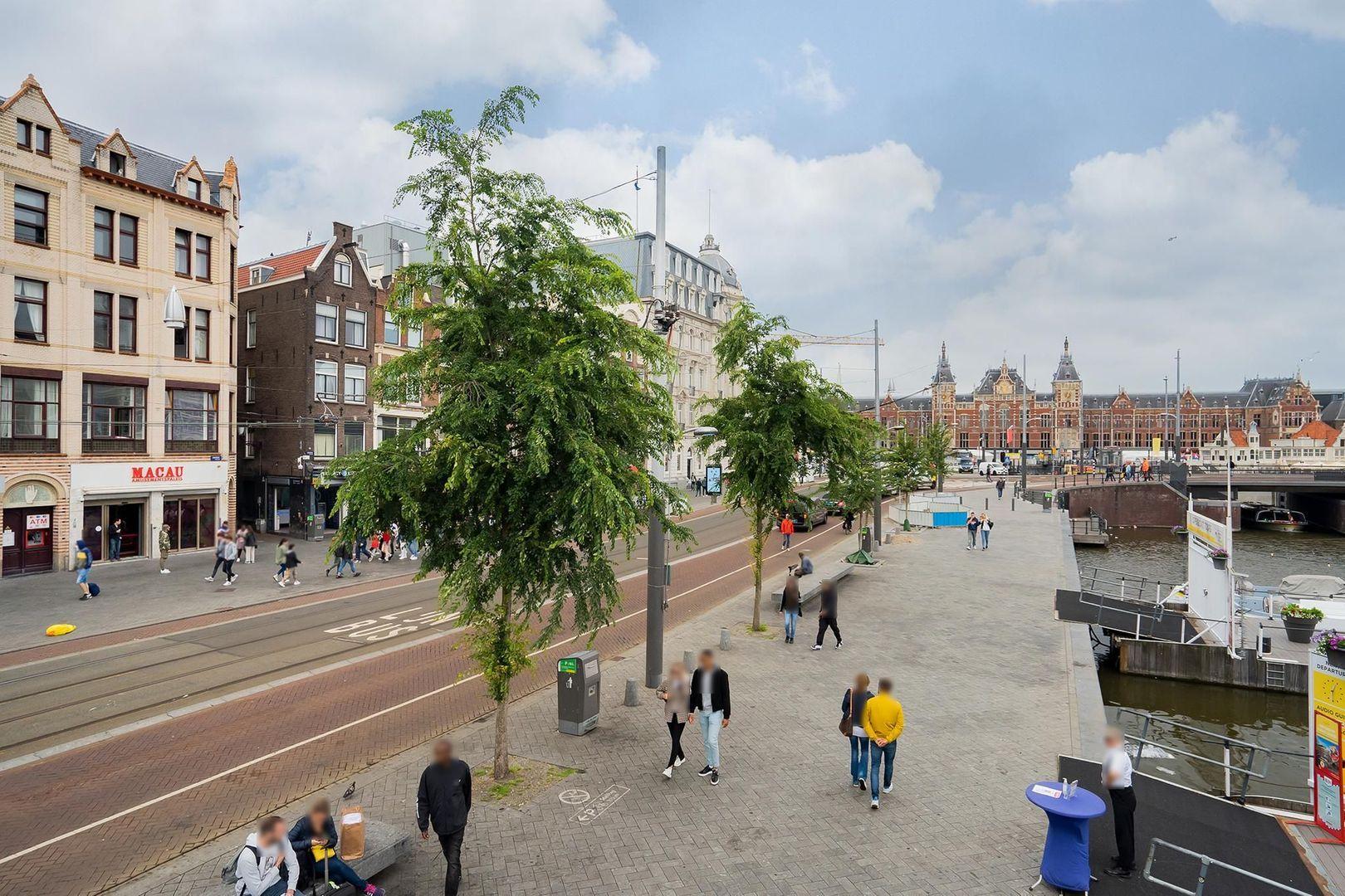 Warmoesstraat 18 E, Amsterdam foto-62