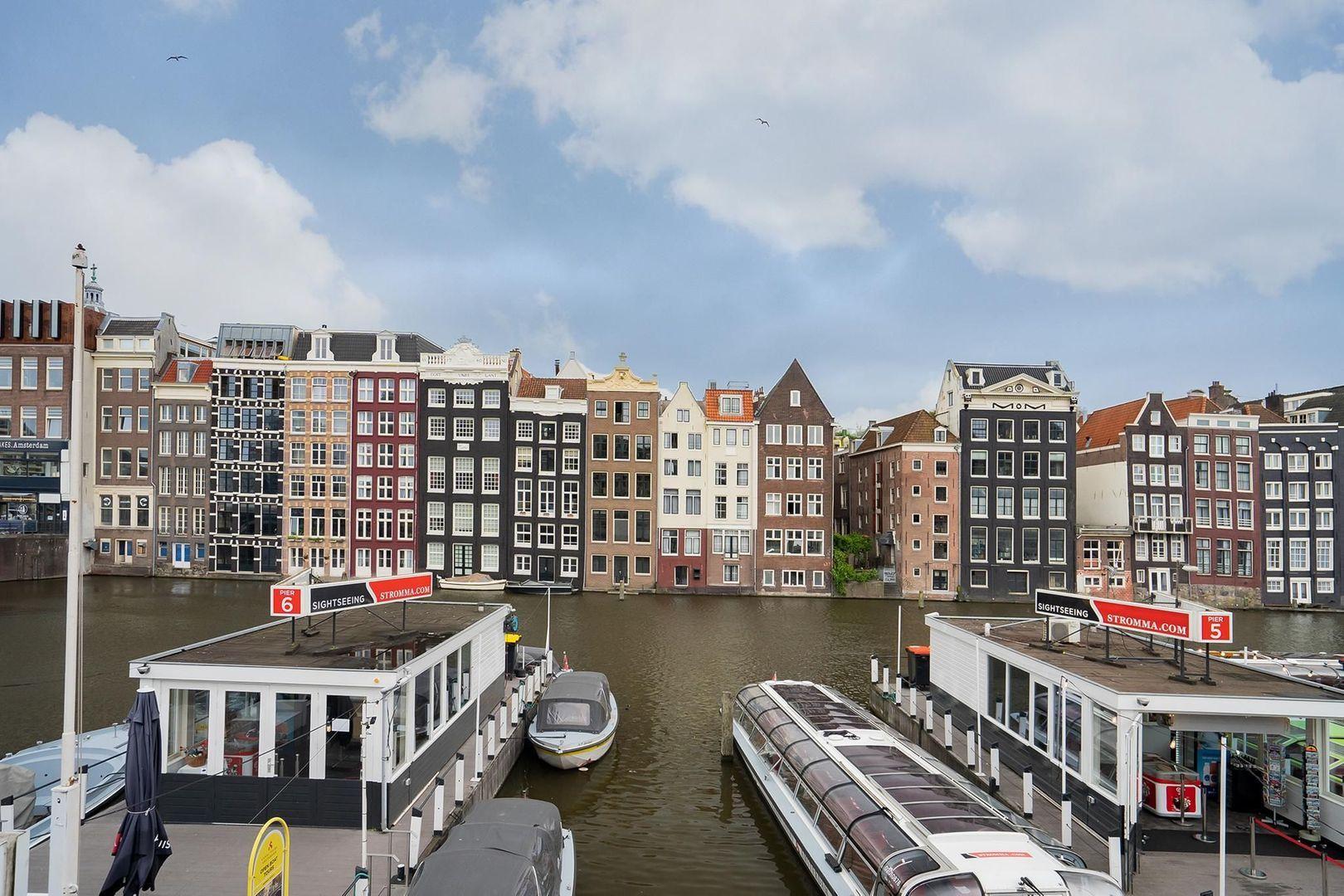 Warmoesstraat 18 E, Amsterdam foto-58