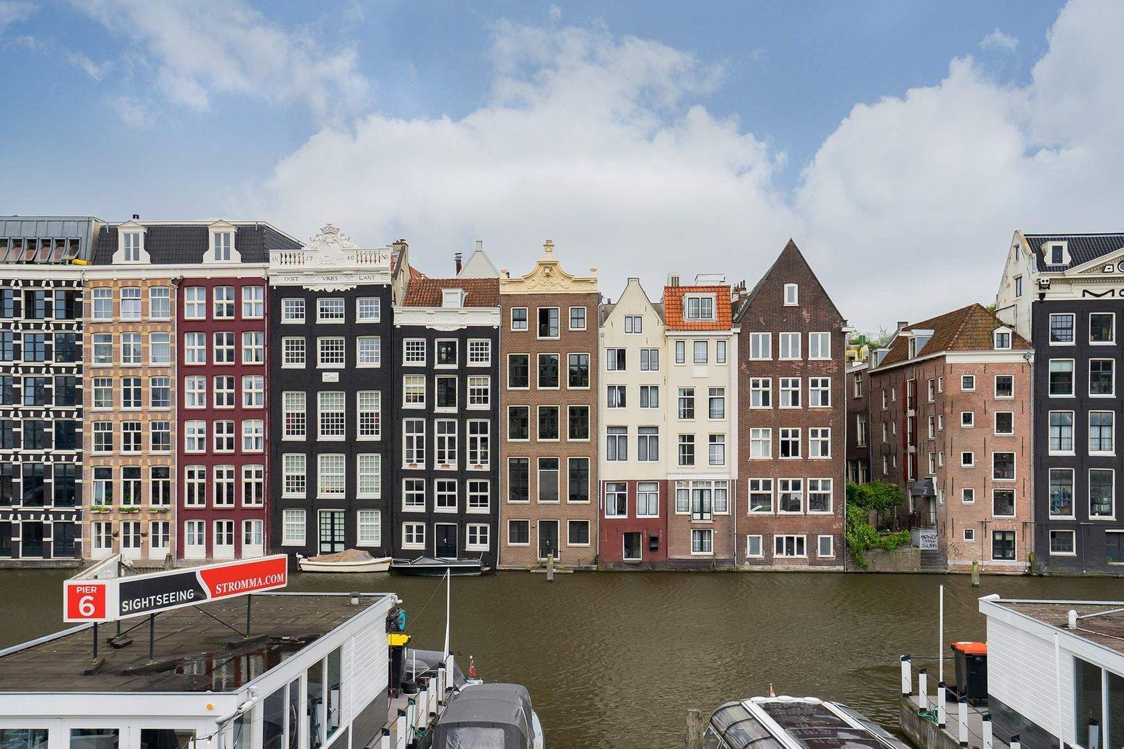 Warmoesstraat 18 E, Amsterdam foto-59