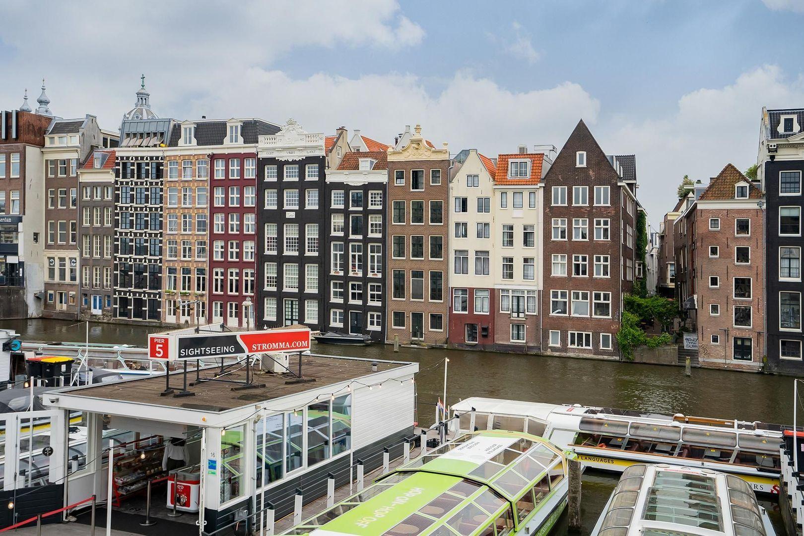 Warmoesstraat 18 E, Amsterdam foto-60