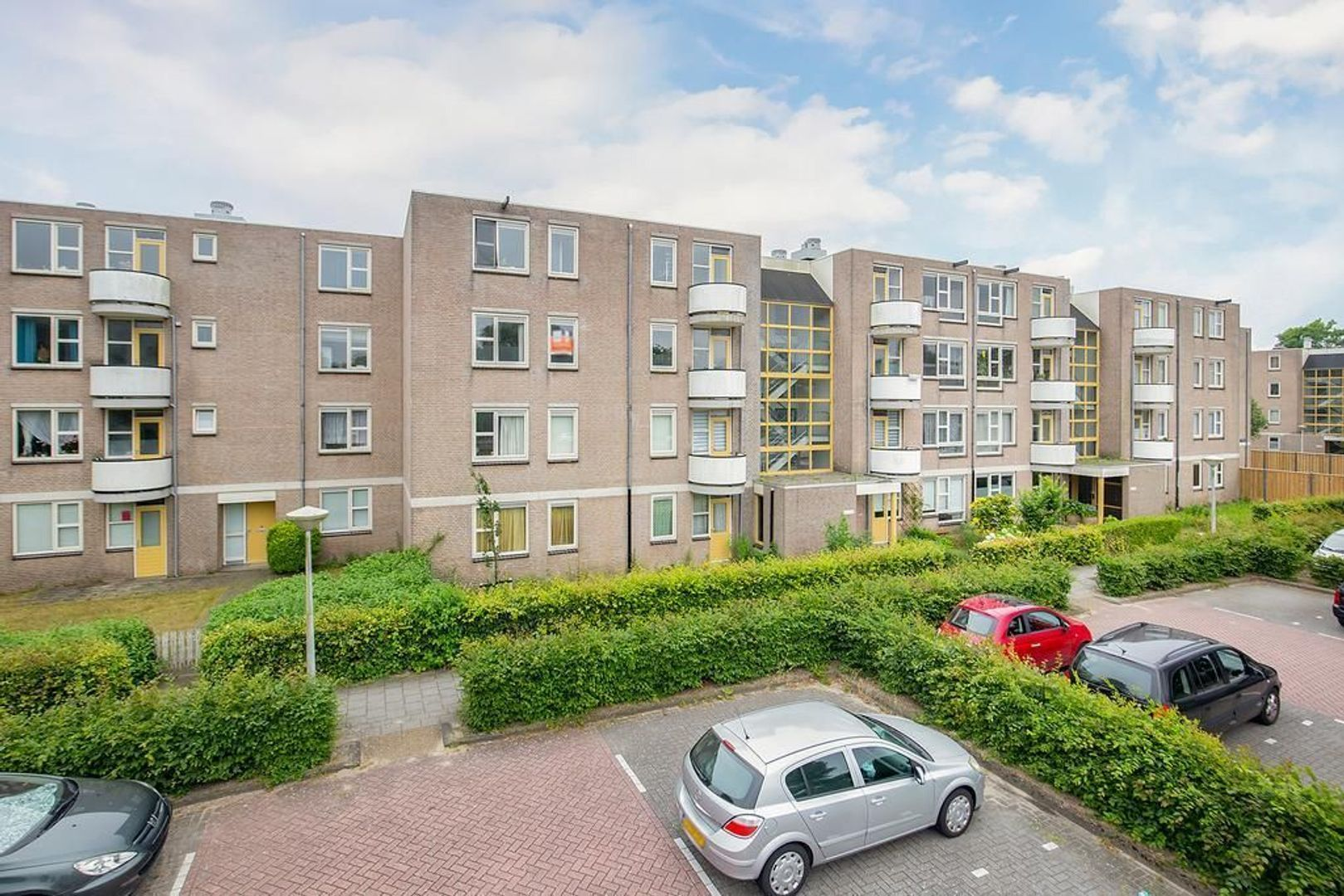 Wamelplein 158, Amsterdam foto-33