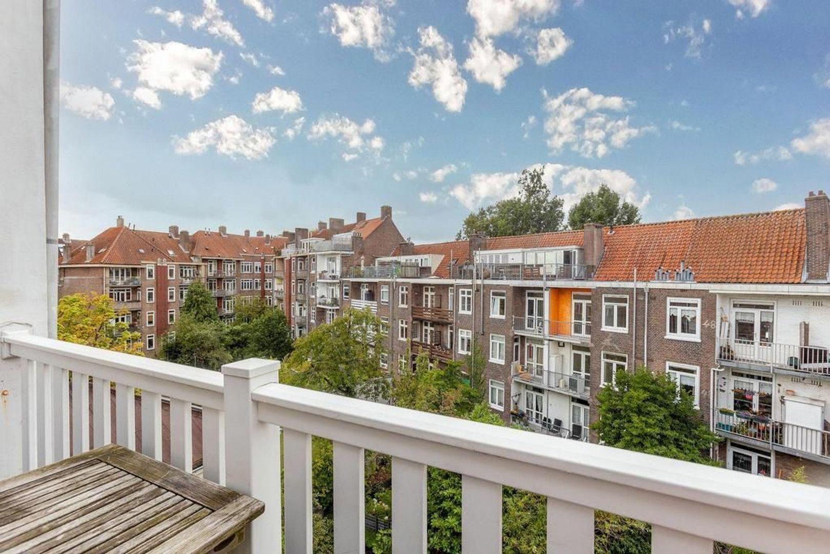 Hogeweg 67 III, Amsterdam foto-18