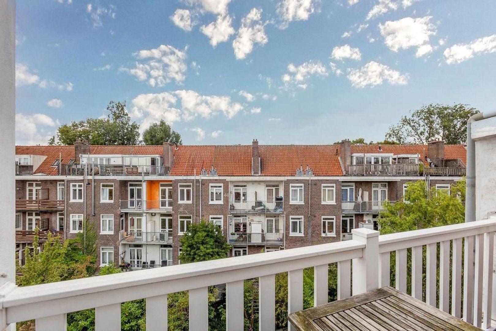 Hogeweg 67 III, Amsterdam foto-19