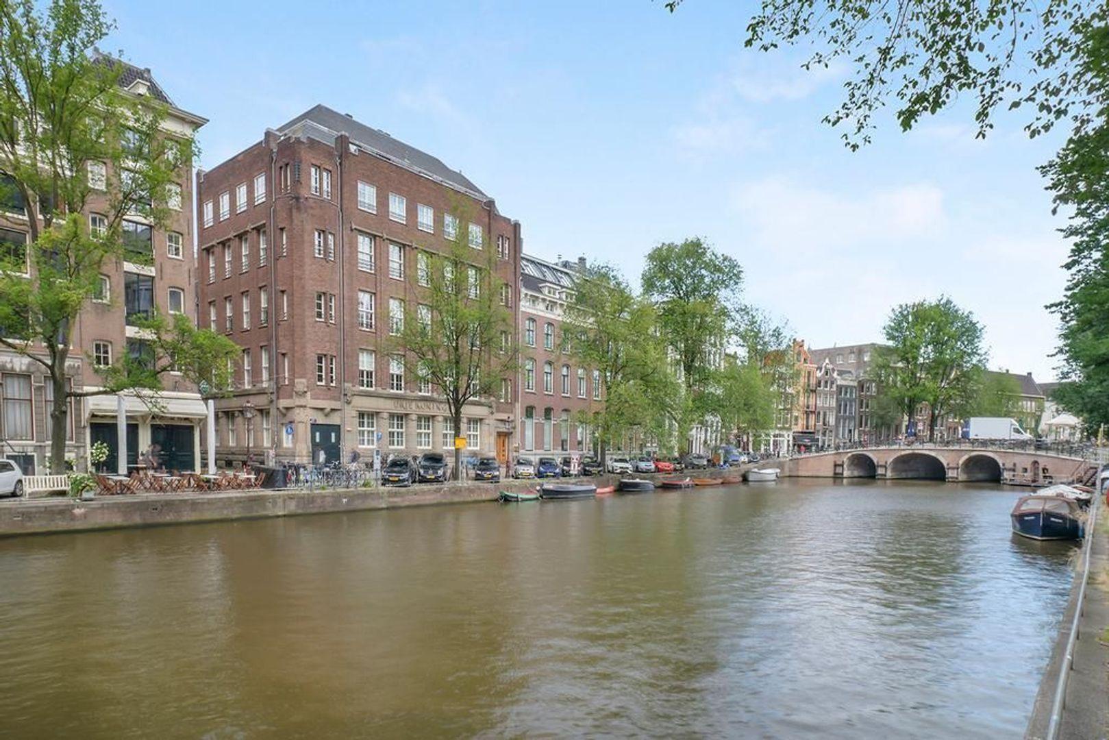 Singel 196 F, Amsterdam foto-33