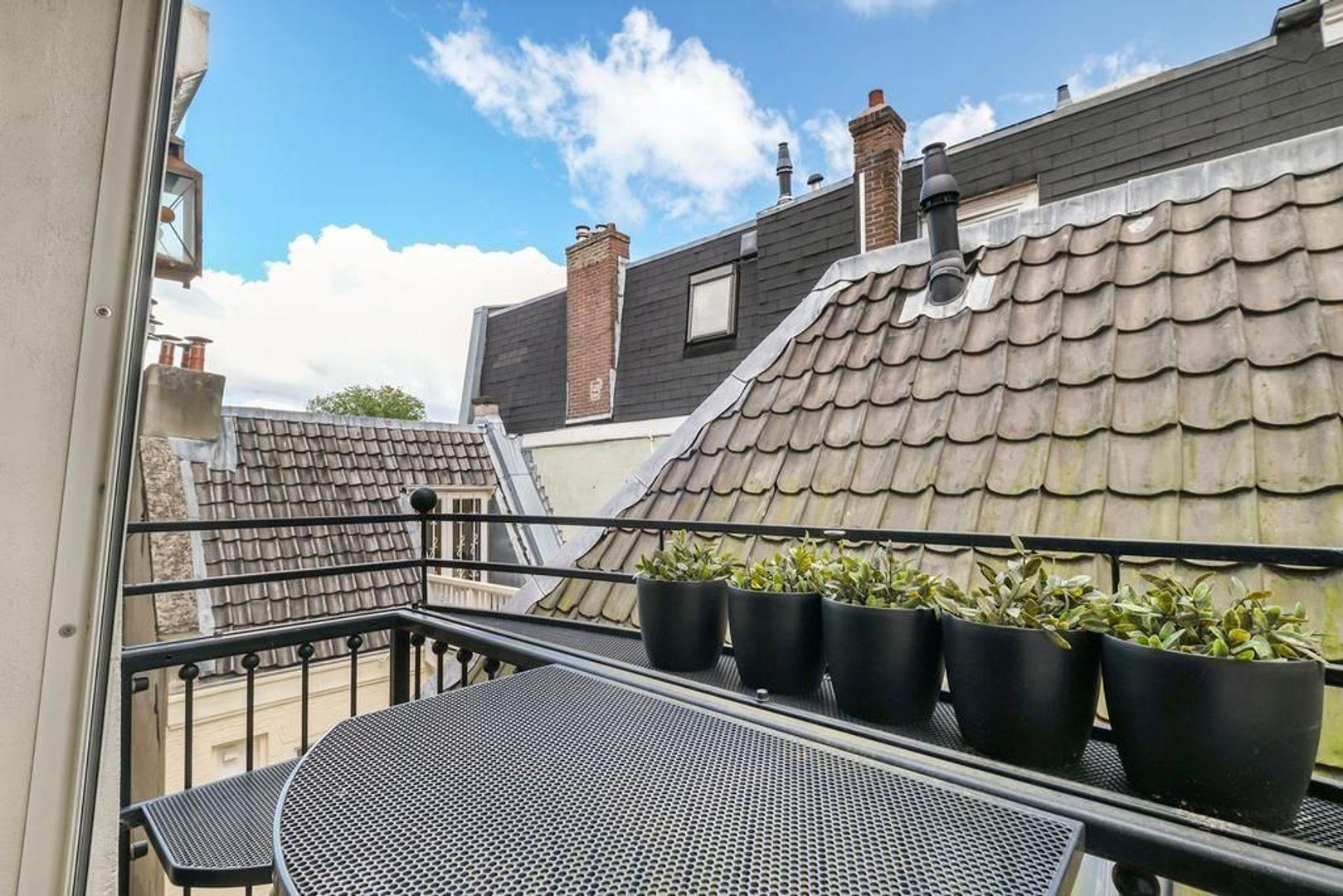 Singel 196 F, Amsterdam foto-22