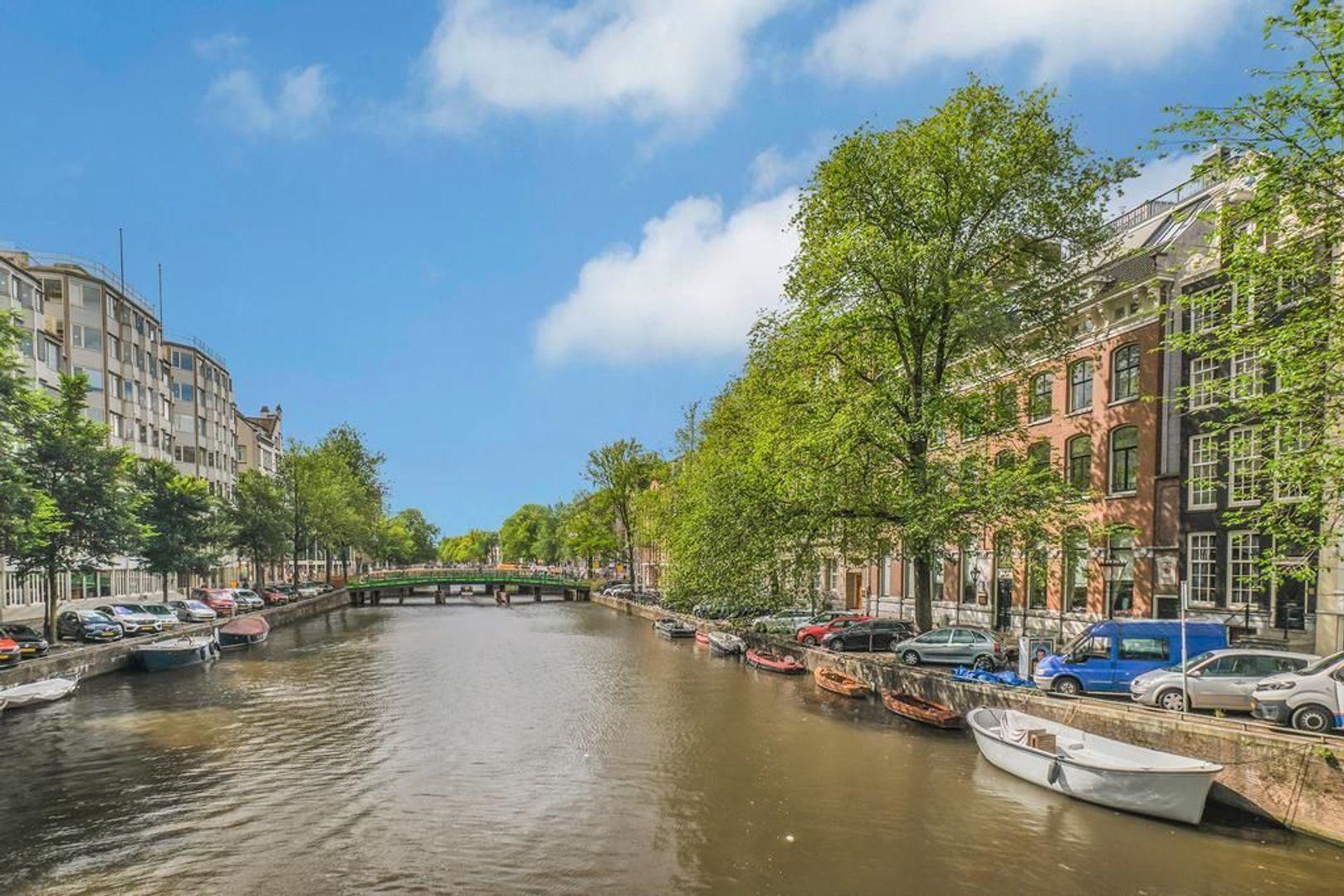 Singel 196 F, Amsterdam foto-34